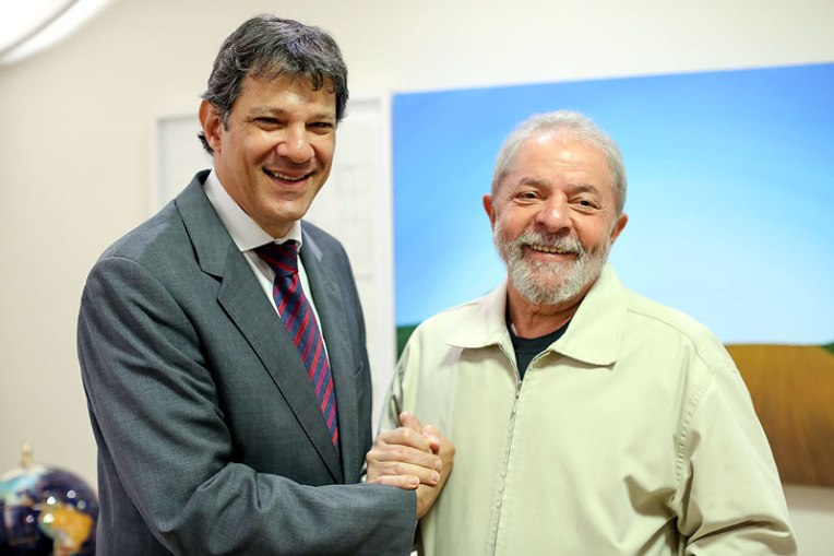 Haddad-Lula-R-Stuckert