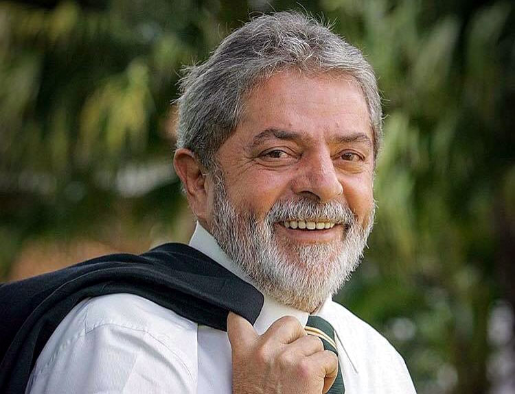 Lula-RS-Facebook