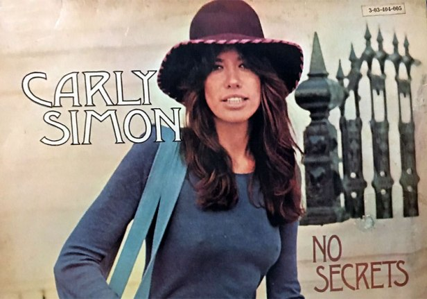 Carly-Simon