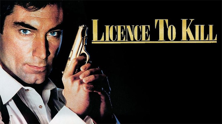 Licence-to-Kill-YouTube