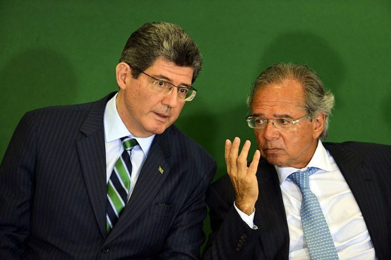 Levy-Guedes