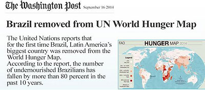 Brazil-Removed-from-Hungerm