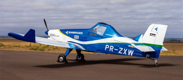 Embraer-Electric-2